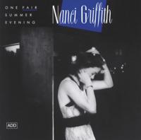 Nanci Griffith - Roseville Fair (Live (1988 Anderson Fair)) artwork