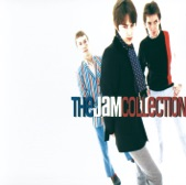 The Jam Collection (International Version)