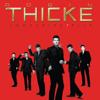 Robin Thicke - Something Else artwork