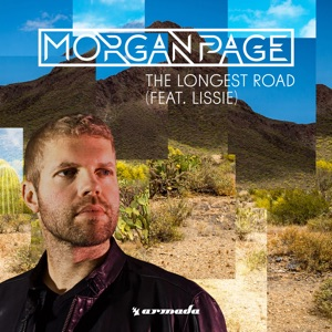 The Longest Road (feat. Lissie) - EP Mp3 Download