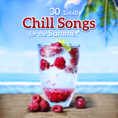30 Totally Chill Songs for the Summer – Amazing Chilling Vibes