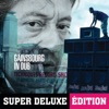 gainsbourg-in-dub
