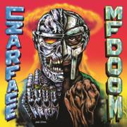 Czarface Meets Metal Face - CZARFACE & MF DOOM