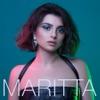 Maritta Hallani - Akher Marra