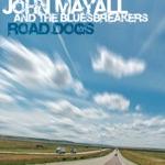 John Mayall & The Bluesbreakers - Short Wave Radio