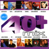 40+ Mix Vol. 2 - Vários Artistas