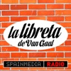 La Libreta de Van Gaal (Spainmedia Radio)