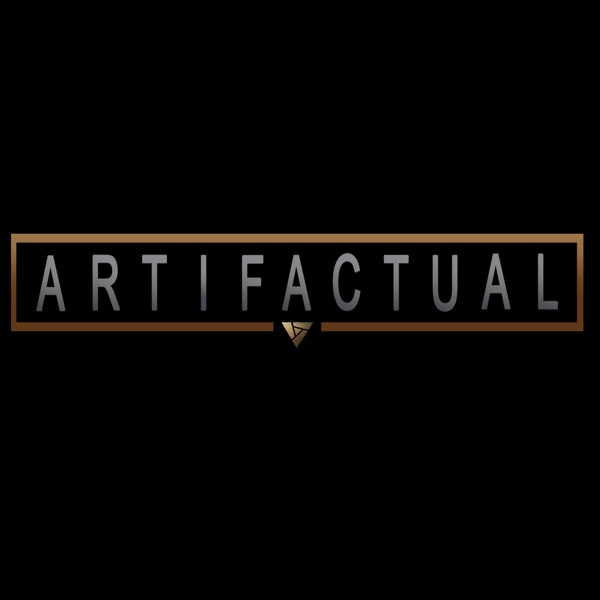 Artifactual