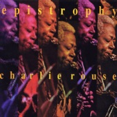 Charlie Rouse - 'Round Midnight