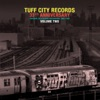 Tuff City Records: Original Old School Recordings, Vol. 2