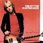 Tom Petty & The Heartbreakers - Shadow of a Doubt (A Complex Kid)
