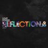 Various Artists - Reflections 2017 artwork