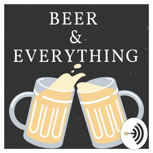 Beer & Everything