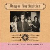 Camper Van Beethoven - Photograph