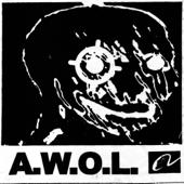 AS A.W.O.L.