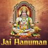 Various Artists - Jai Hanuman artwork