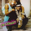 No Stylist (feat. Drake) - Single, French Montana