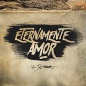 Eternamente Amor