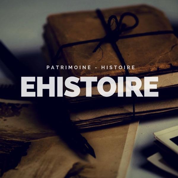 eHistoire