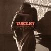 Lay It On Me (Acoustic) - Single, Vance Joy