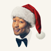What Christmas Means to Me (feat. Stevie Wonder) - John Legend
