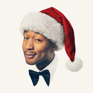 A Legendary Christmas  John Legend John Legend album songs, reviews, credits