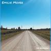 The Wanderer - Emilie Mover