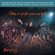 Hronia Polla (Live) - Vasilis Papakonstadinou