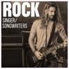 Rock Singer/Songwriters