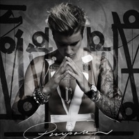 Purpose (Deluxe) Mp3 Download
