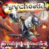 Psychostick - Obey the Beard