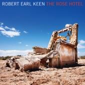 Robert Earl Keen - 10,000 Chinese Walk Into a Bar