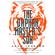 Adam Johnson - The Orphan Master's Son: A Novel (Unabridged)