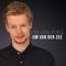 Jim Van Der Zee - I'm On Fire