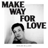 Marlon Williams - What's Chasing You