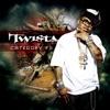 Category F5, Twista