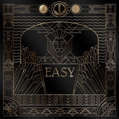 Easy (Acoustic)