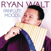 Panflute Moods