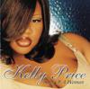Kelly Price - Friend of Mine artwork