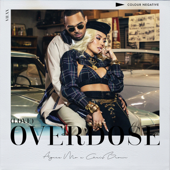 (Love) Overdose [feat. Chris Brown]