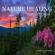 Nature Healing Instant Calm - Sleep Ezy Tonight