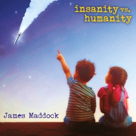 Risultati immagini per Insanity vs. humanity