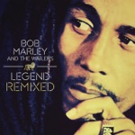 Bob Marley & The Wailers - Get Up, Stand Up