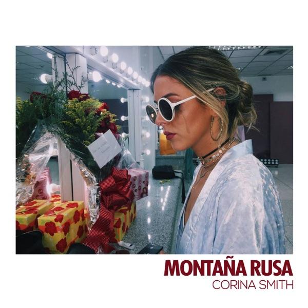 Montaña Rusa - Single