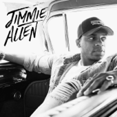 Best Shot-Jimmie Allen
