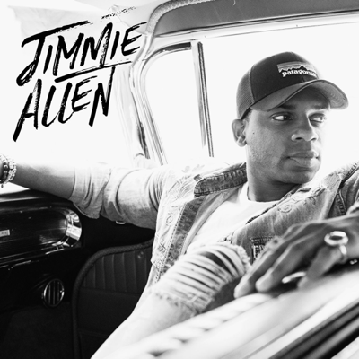 Best Shot - Jimmie Allen song