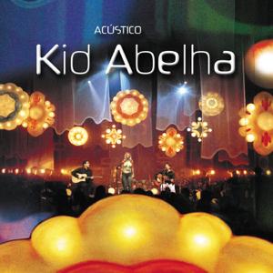 Kid Abelha - Acústico (Live)