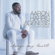 Change My Heart (feat. Ryan Jackson) - Aaron Harris & Genesis