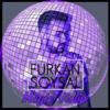Babylon - Furkan Soysal