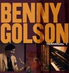 Benny Golson - Blues March